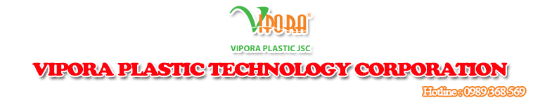VIPORA Plastic Technology Joint Stock Company